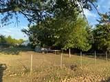 2844 County Road 1063 - Photo 28
