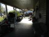 1105 Rockwall Avenue - Photo 2