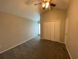 9696 Walnut Street - Photo 10
