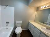 9696 Walnut Street - Photo 11