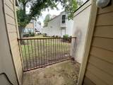 9696 Walnut Street - Photo 12