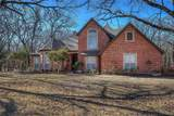3590 Old Mill Road - Photo 1