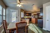 3590 Old Mill Road - Photo 10