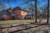 3590 Old Mill Road - Photo 25