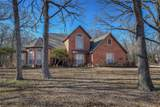 3590 Old Mill Road - Photo 31
