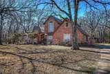 3590 Old Mill Road - Photo 32