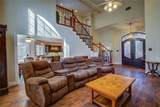 3590 Old Mill Road - Photo 4