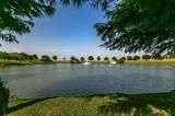 2791 Waterway Drive - Photo 27