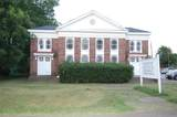 200 Methodist - Photo 1