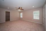 3215 Old Noonday Road - Photo 10