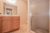 3215 Old Noonday Road - Photo 11