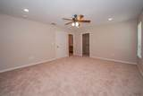 3215 Old Noonday Road - Photo 12