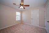 3215 Old Noonday Road - Photo 14