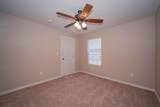 3215 Old Noonday Road - Photo 15