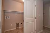 3215 Old Noonday Road - Photo 16