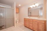 3215 Old Noonday Road - Photo 17