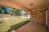 3215 Old Noonday Road - Photo 18