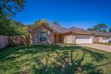 3215 Old Noonday Road - Photo 19