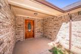 3215 Old Noonday Road - Photo 2