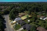 3215 Old Noonday Road - Photo 20
