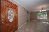 3215 Old Noonday Road - Photo 3