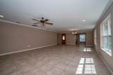 3215 Old Noonday Road - Photo 4