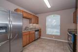 3215 Old Noonday Road - Photo 6