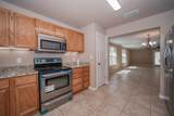 3215 Old Noonday Road - Photo 7
