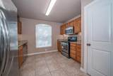3215 Old Noonday Road - Photo 9