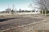 9428 Old Nacogdoches Trail - Photo 6