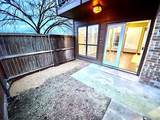 7522 Holly Hill Drive - Photo 15