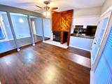 7522 Holly Hill Drive - Photo 3