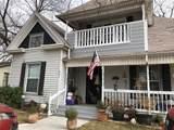 520 Howard Street - Photo 1