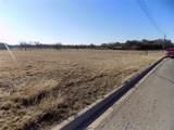 707 Old Comanche Rd - Photo 4