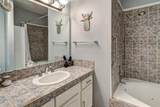 5590 Spring Valley Road - Photo 15