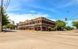1108 Akard Street - Photo 1