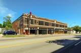 1108 Akard Street - Photo 2
