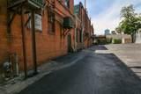 1108 Akard Street - Photo 21