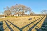 806 Grindstone Road - Photo 33