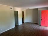 429 Johnson Street - Photo 2