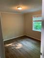 429 Johnson Street - Photo 4