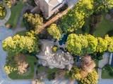 1804 Lantana Court - Photo 35