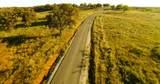 617 Highway  2945 - Photo 6