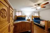 2175 Camp Ranch Road - Photo 34