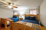 2175 Camp Ranch Road - Photo 35