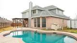 7755 Sunnydale Court - Photo 28