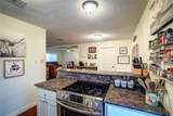 710 Chestnut Street - Photo 18
