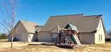 393 County Road 2945 - Photo 22