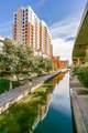 330 Las Colinas Boulevard - Photo 28