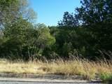 8A Greenway Bend - Photo 1